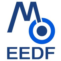 EEDF Marseille Centre